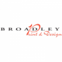 Harry Broadley & Sons - www.broadleys.biz