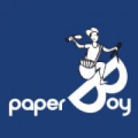 Paperboy - www.paperboy.com