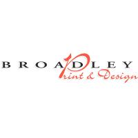 Harry Broadley & Sons - www.broadleys.biz