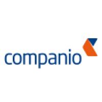 Companio  - www.companio.in