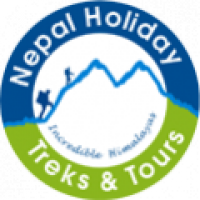 Nepal Holiday Treks And Tours - www.nepalholidaytreksandtours.com