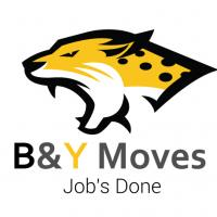 Black and Yellow Moves - www.blackandyellowmoves.co.uk