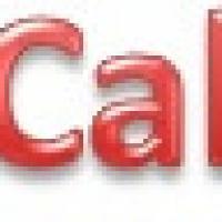 uCalc - www.ucalc.com