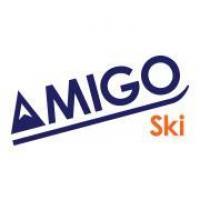 Amigo Ski - www.amigoski.co.uk