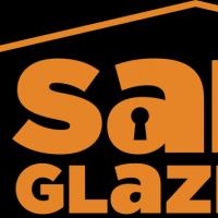 SafeGlaze UK - www.safeglazeuk.com