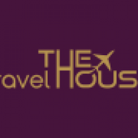 The Travel House - www.thetravelhouse.co.uk