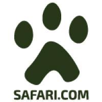 Krugerpark - www.krugerpark.com