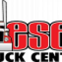 Diesel Truck Centre - www.dieseltruckcentre.com