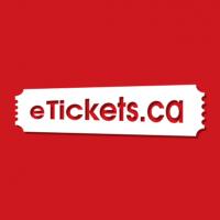 Etickets - www.etickets.ca