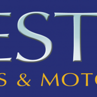 Preston Motorhomes and Caravans - www.prestoncm.co.uk