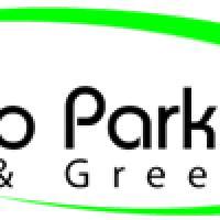 Pronto Parking - www.prontoparking.co.uk
