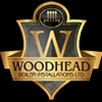 Woodhead Boilers Installation - www.woodheadboilers.co.uk