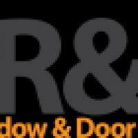 R&S Window and Door Centre - www.rs-windows.co.uk