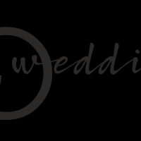 GO Wedding Montenegro - www.weddingmontenegro.com