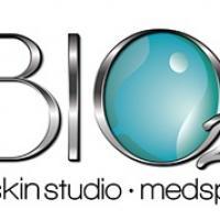 Bio2 Skin Studio - www.bio2skinstudio.com