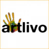 Artlivo - www.artlivo.com