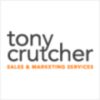 Tony Crutcher Ltd - www.tonycrutcher.com