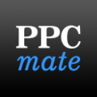 PPCmate - www.ppcmate.com