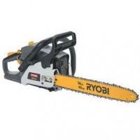 Ryobi RCS-4450C
