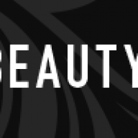 Beauty & Truth - www.mybeautyandtruth.com