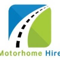 Motorhome Hire - www.motorhomehire.uk.com