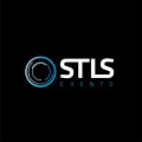 STLS Events - www.stlsevents.co.uk