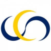 Cloudsolz - www.cloudsolz.com