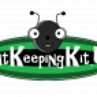 Ant Keeping Kit UK - www.antkeepingkit.uk