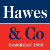 Hawes & Company - www.hawesandco.co.uk