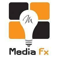 Media Fx - www.mediafxweb.com