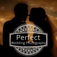 Perfect Wedding Photography - www.perfect-wedding.photography