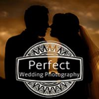 Perfect Wedding Photography - www.perfect-wedding.photography