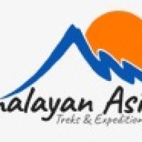 Himalayan Asia - www.himalayanasiatreks.com