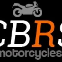 Cheapbikesrus - www.cheapbikesrus.co.uk