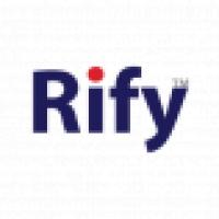 Rify - www.rify.com