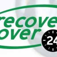 Recover Cover.jpg