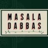 Masala Dabbas - www.masaladabbas.co.uk