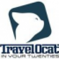 TravelOcat - www.travelocat.com