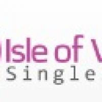 Date Isle Of Wight Singles - www.dateisleofwightsingles.co.uk