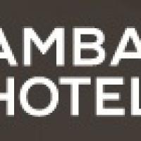 Amba Hotel - www.amba-hotel.com