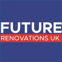 Future Renovations UK - www.futurerenovationsuk.co.uk