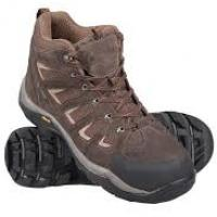 Mountain Warehouse Field Waterproof Boots