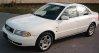 Audi A4 V6 2.4