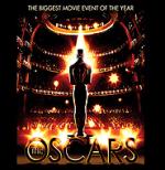 The Oscars 2009