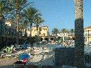Caleta de Fuste, Broncemar Beach Apartments