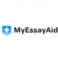 MyEssayAid - www.myessayaid.com