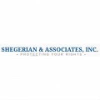 Shegerian & Associates - www.shegerianlaw.com