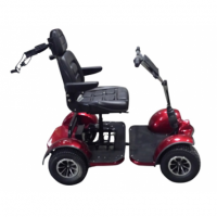 PG05 Golf Buggy