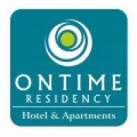 Ontime Residency - www.ontimeresidency.com