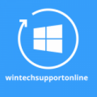 Windows Technical Support - wintechsupportonline.com/windows-support-usa